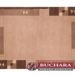 Moderní kusové koberce Buchara