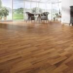 Jaké podlahy zvolit do interiéru?