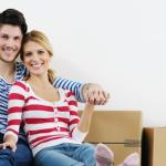Stěhování na klíč mohou využít klienti s minimem vlastního volného času