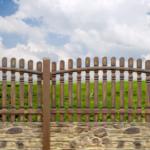 Proč by si měl někdo pořídit betonový plot