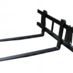 Paletizační vidle – jak fungují a kde se dají využít?