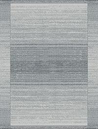 kusovy koberec