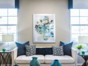 Acinterier – ta nejlepší volba pro vaše bydlení