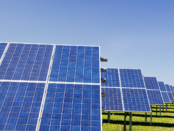 Vynosne a energeticky setrne To jsou solarni panely